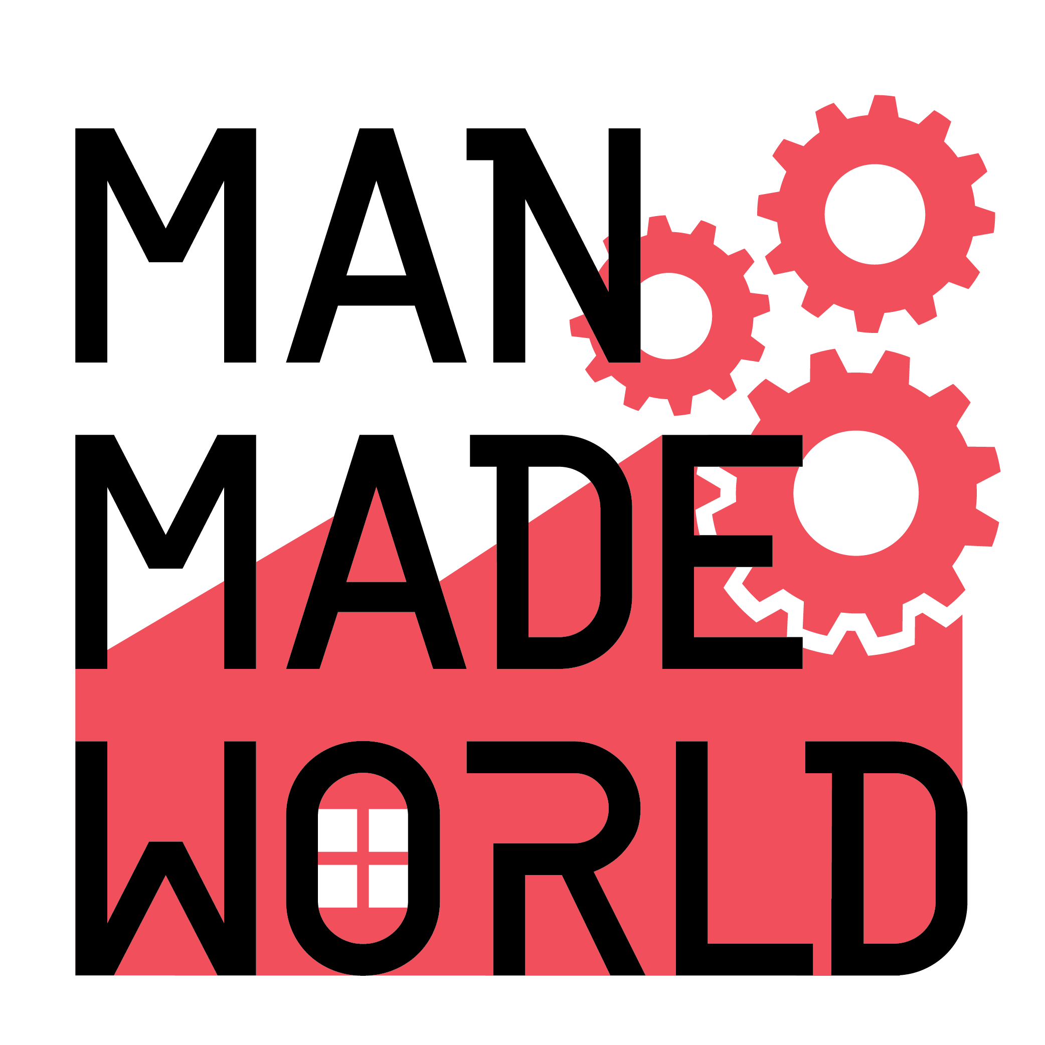Man-Made World